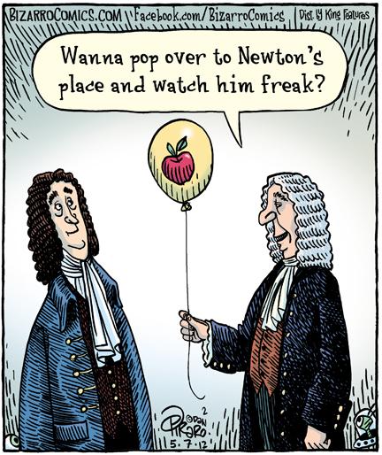 Comic by http://bizarrocomics.com/