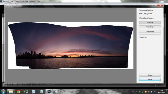 lightroom-pano-preview-sunset-spherical