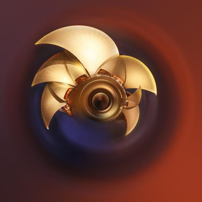 img_4363_2-1-tinyplanet2
